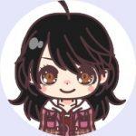 七葵(なつき)