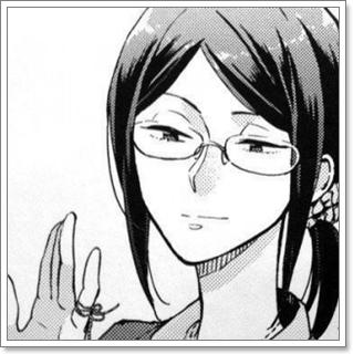 ヲタクに恋は難しいのアニメ放送日と登場人物!ストーリーや評価も 小柳花子