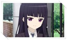 妖狐×僕ssのアニメは原作をどこまで?あらすじネタバレ!