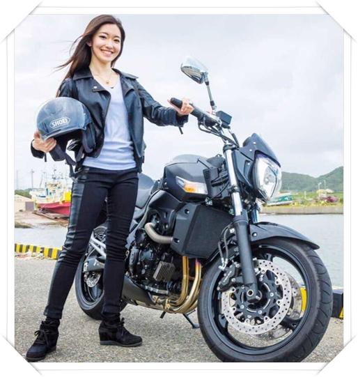 山本アナ社交ダンスの新パートナーの実力は?江川とバイク