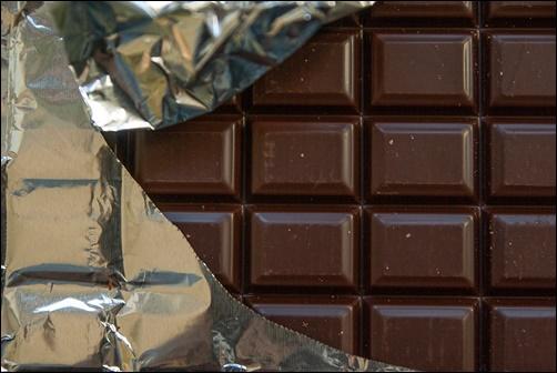 ダイソーのチョコレートは品揃え豊富で美味しい?カロリーは?2