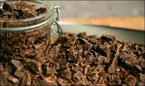 ダイソーのチョコレートは品揃え豊富で美味しい?カロリーは?3