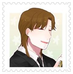あっくんとカノジョがアニメ化決定!声優は?窪村先生