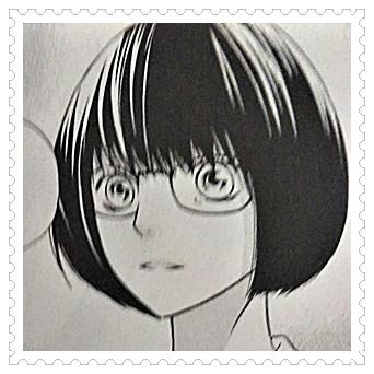 3D彼女がアニメ化! 綾戸
