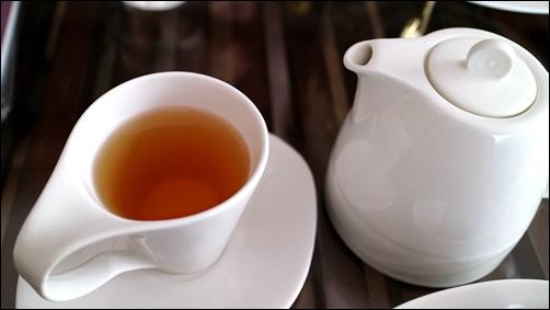 紅茶の効果は時間によっても違う?市販のはどれでも効能は同じ?3