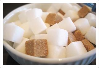 いろはすの炭酸はトクホなのに太る?糖質やカロリーが高いって本当?2