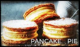 フリッパーズのパンケーキはおいしい?混み具合や持ち帰りの値段も!3