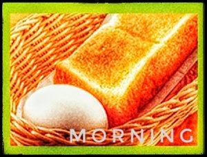 コメダ珈琲は朝がおすすめ!モーニングは何時までで値段はいくら?1