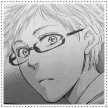 僕のジョバンニのあらすじが面白いの声が 成田縁 人物紹介
