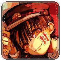 地縛少年花子くんのアニメ化機能の声 花子くん 紹介
