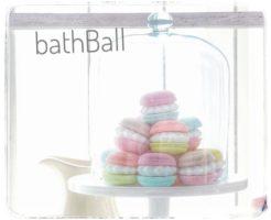 入浴剤のおすすめは安いもの?人気でコスパ抜群のかわいいブランドも1