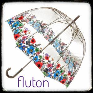 フルトンの傘はかわいい?強度や使い心地も!王室御用達って本当?3