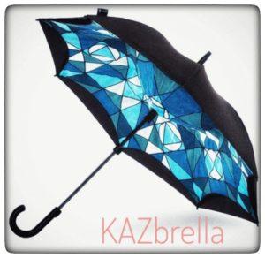 逆さ傘はどこで買える?使い方や値段を紹介!評価や欠点についても!2