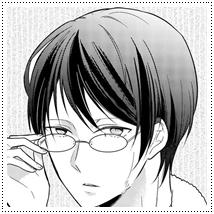麻実くんはガチ恋じゃないの登場人物が面白い? kagami